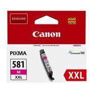 Cartridge CLI-581M XXL