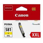 Cartridge CLI-581Y XXL