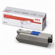 Toner OKI C510 (44469804)