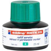 Permanetní inkoust RMTK-25