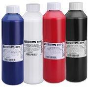 Razítková barva Colop Premium - rychleschnoucí